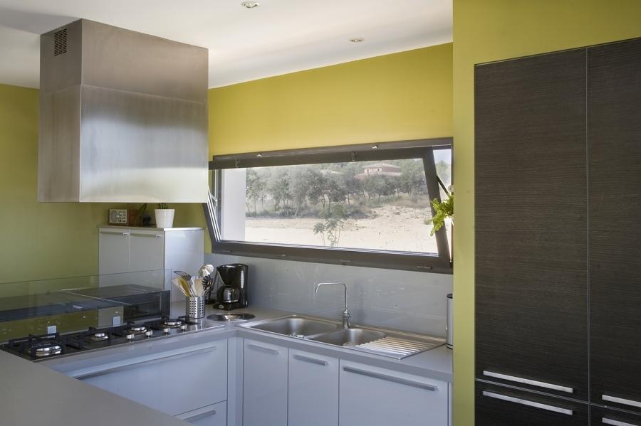 Prezzi tipi e materiali per le finestre habitissimo - Finestre a ghigliottina ...