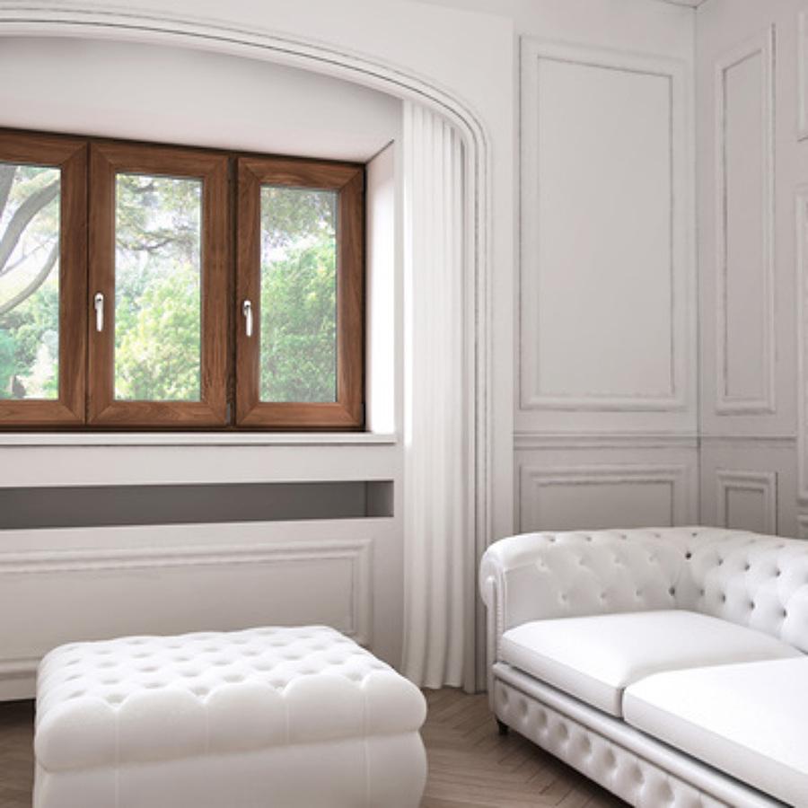 Prezzi tipi e materiali per le finestre habitissimo - Tipi di finestre ...