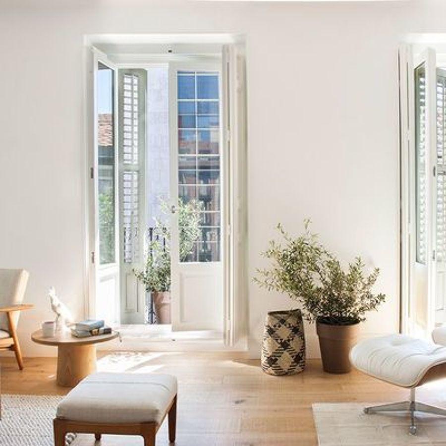 Prezzi e idee per sostituire le finestre habitissimo for Preventivo finestre