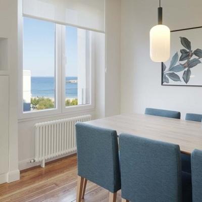 Prezzi e guida per la scelta di finestre e porte finestre for Costo porta finestra