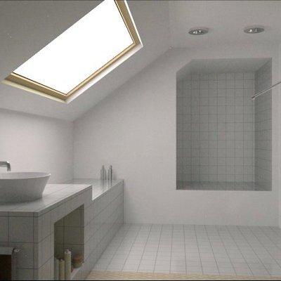 Prezzi e idee per sostituire le finestre habitissimo for Finestre tipo velux prezzi
