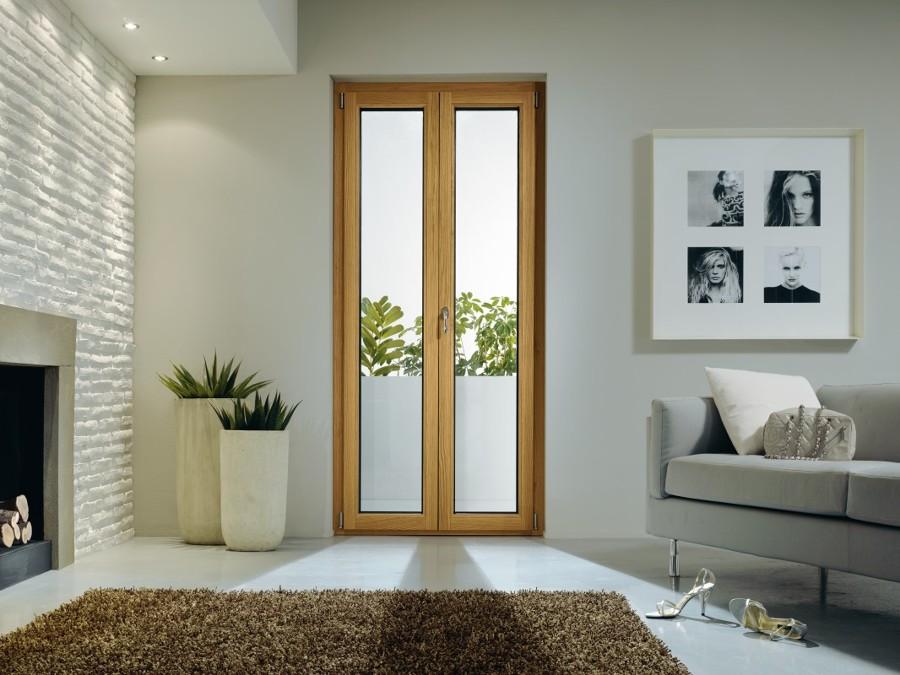 Prezzi e consigli per cambiare finestre in pvc habitissimo - Cambiare finestre ...