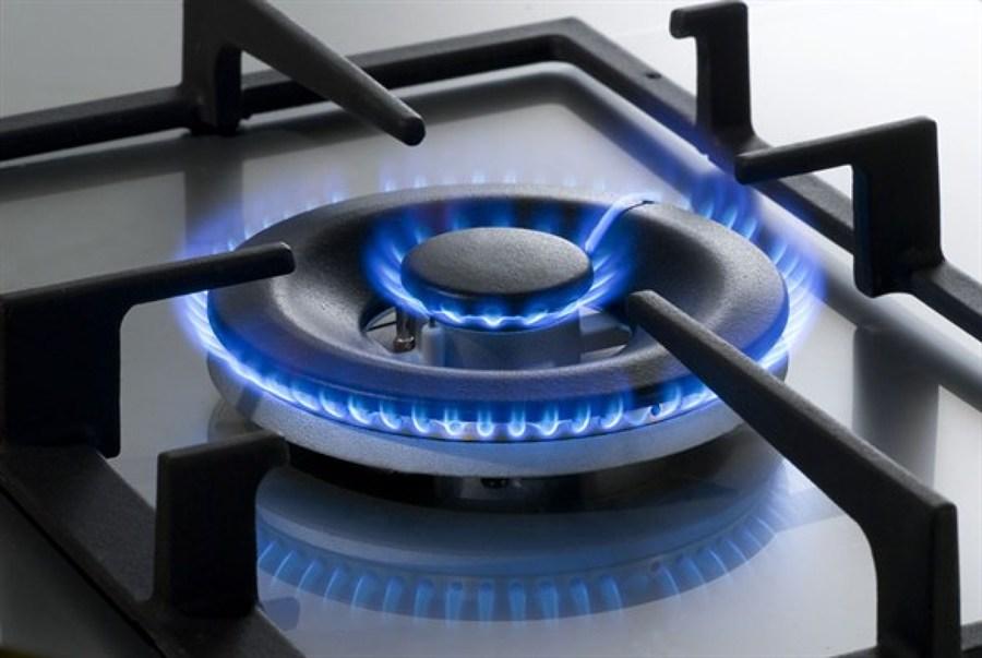 Prezzi per la ristrutturazione o installazione del gas in casa habitissimo - Bombolone gas casa ...