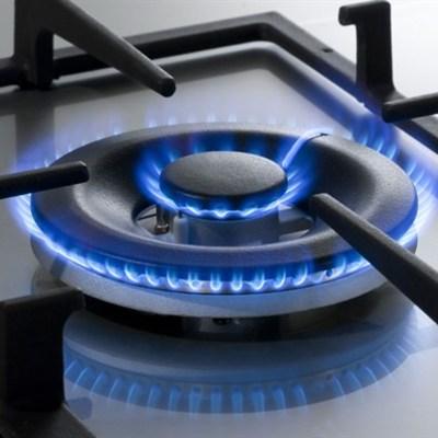 Prezzi per la ristrutturazione o installazione del gas in casa habitissimo - Costo metano casa ...