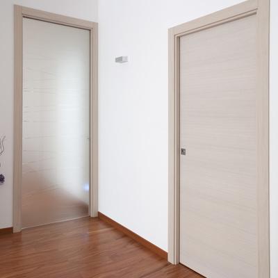 Preventivi forintura porte quale modello scegliere - Porte interne pvc ...