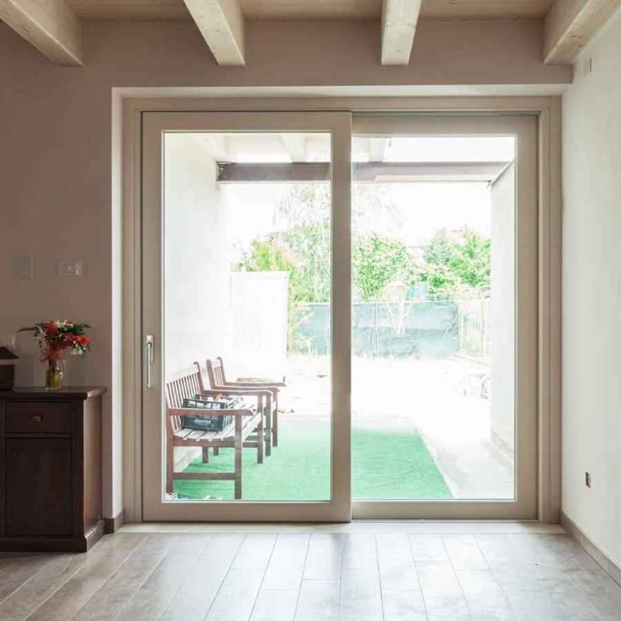 Preventivi online e guida alla scelta dei serramenti for Preventivo finestre online