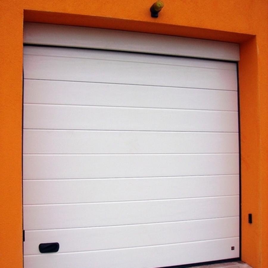 Costruire un garage id es de design d 39 int rieur for Quanto costa costruire un garage 24x24