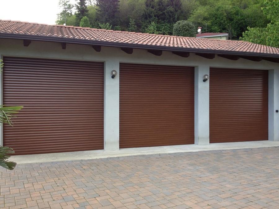 Consigli idee e prezzi per la costruzione del garage for Quanto costa costruire un garage 24x24