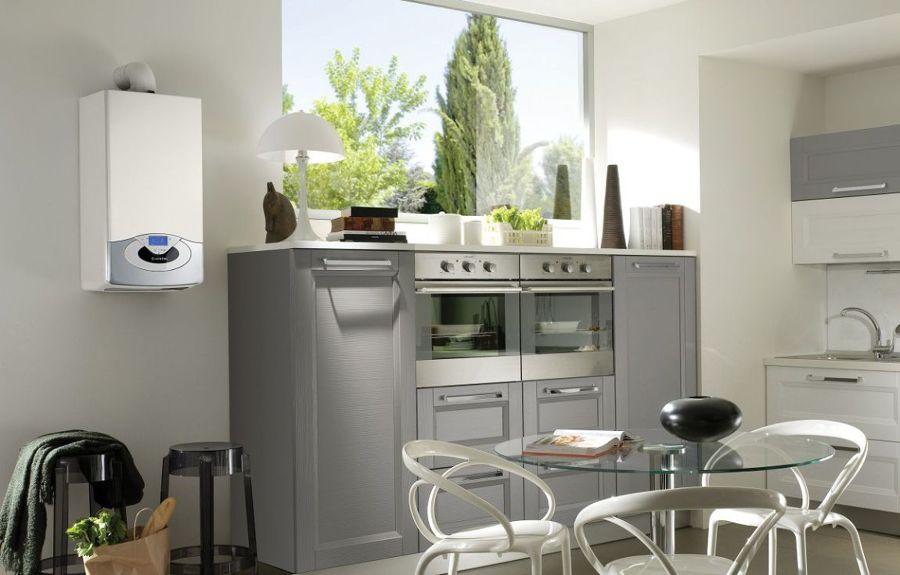 Costi online per i lavori di pulizia e manutenzione - Manutenzione ordinaria casa ...