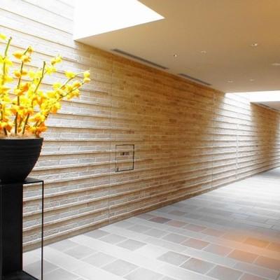 Come si arreda un condominio preventivi e consigli for Tipi di arredamento