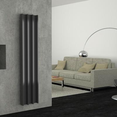 Migliori termosifoni view images caldaie a torino i for Elementi di design per la casa