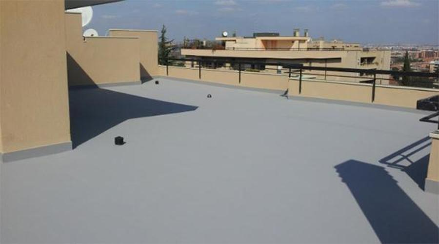 Impermeabilizzazione terrazzo habitissimo - Prodotto impermeabilizzante per terrazzi ...