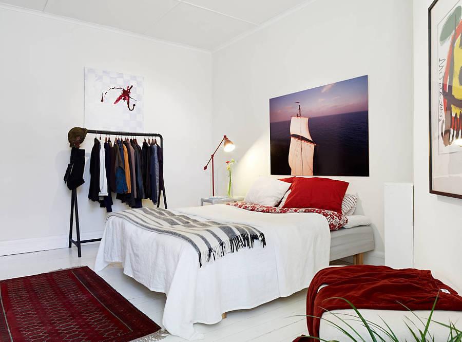 Ristrutturazione villa confronta prezzi e idee habitissimo for Arredamento stile underground