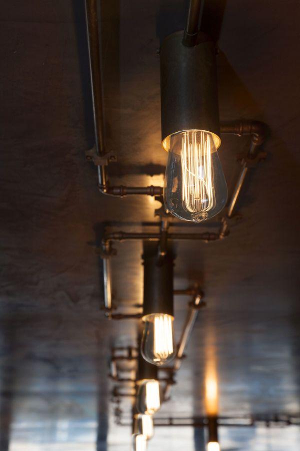 Impianto elettrico esterno costi e decorazioni habitissimo - Impianto elettrico esterno ...