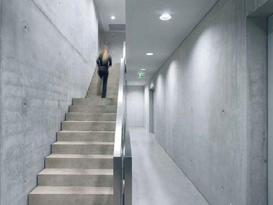 Prezzi installare illuminazione di emergenza online habitissimo