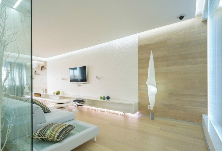 Prezzi e caratteristiche dell illuminazione per interni habitissimo