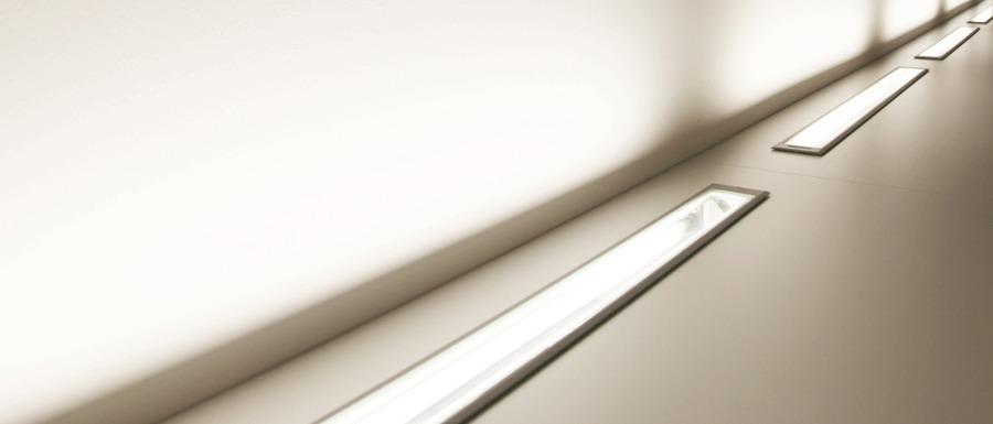 Prezzi e caratteristiche dell 39 illuminazione per interni for Applicazioni per arredare interni