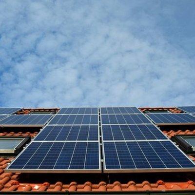 Impianto fotovoltaico o solare