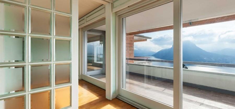 Preventivo cambiare vetri finestre online habitissimo - Rivestire i davanzali delle finestre ...