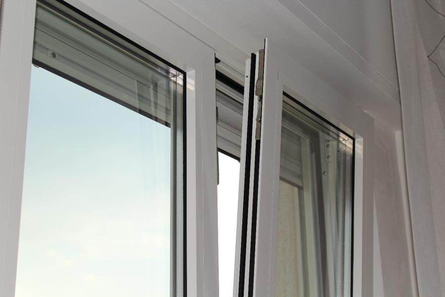 Preventivo infissi e carpenteria in alluminio online for Preventivo infissi in alluminio
