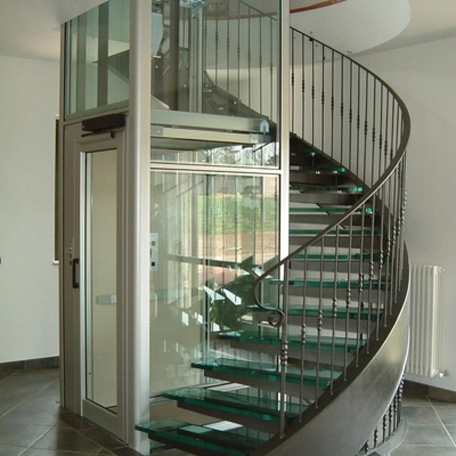 Costo ascensore interno 3 piani idee per la casa for Costo ascensore esterno 4 piani