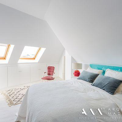Installare finestre da tetto o lucernari a bilico