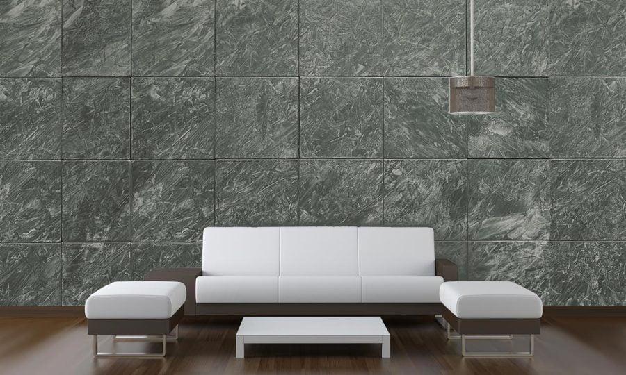 Prezzi installare pannelli coibentati online habitissimo for Rivestimento pareti interne in polistirolo