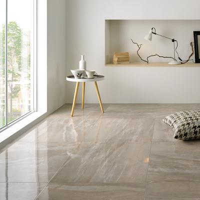 Costi e preventivi per l 39 installazione pavimenti habitissimo for Pavimenti gres porcellanato prezzi