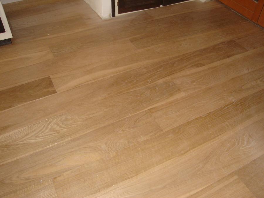 Pavimenti per esterni ikea pavimento in legno per esterni ikea