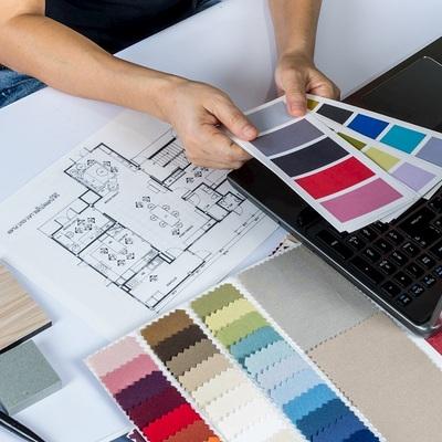 riviste interior design preventivo tecnici online habitissimo