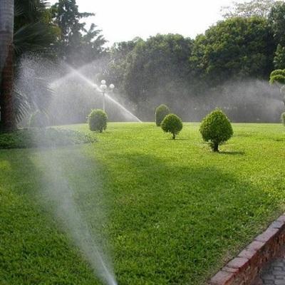 Installare Impianto Irrigazione Prezzo E Preventivi Online 2019 Habitissimo