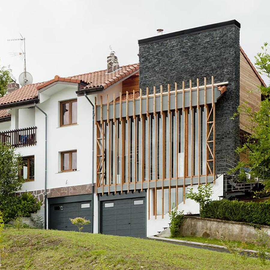 Isolanti termici compositi