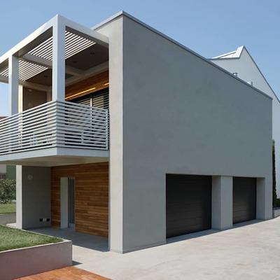 Consigli e preventivi per un 39 ispezione di umidit - Umidita muri esterni casa ...