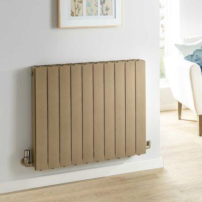 Preventivo aggiungere termosifoni online habitissimo - Cambiare colore ai mobili ...