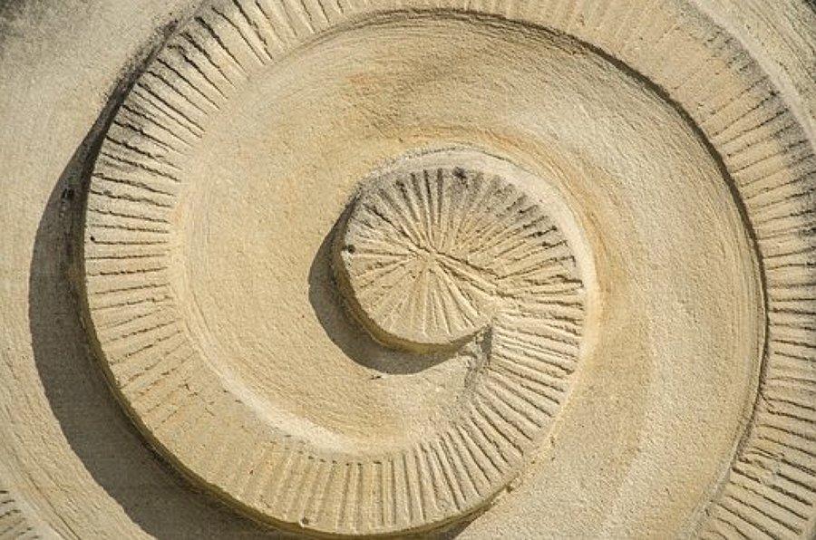 La sabbiatura