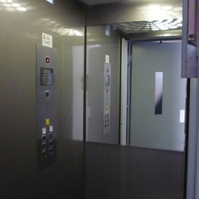 Controllo di isolamento dei circuiti