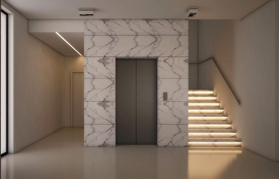 Norme e preventivi per la manutenzione di un ascensore habitissimo - Costo ascensore esterno 1 piano ...