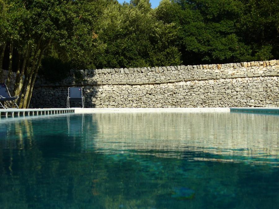 Preventivo manutenzione piscine online habitissimo - Piscina acqua salata ...