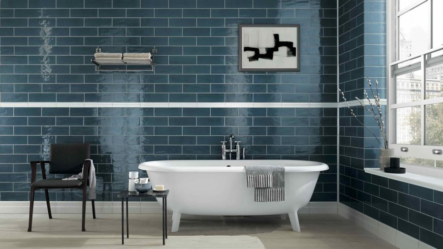 https://it.habcdn.com/files/dynamic_content/mattonelle-bagno-583412_big.jpg