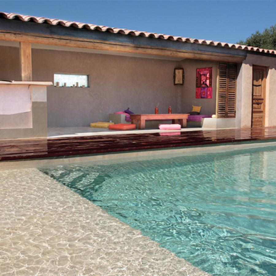 Costruire una piscina costi for Quanto costa costruire una piscina