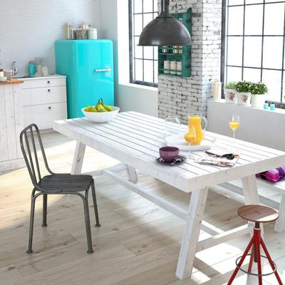 Costi e consigli per scegliere mobili per la cucina - Mobili stile nordico ...