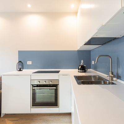 Mobili da cucina su misura