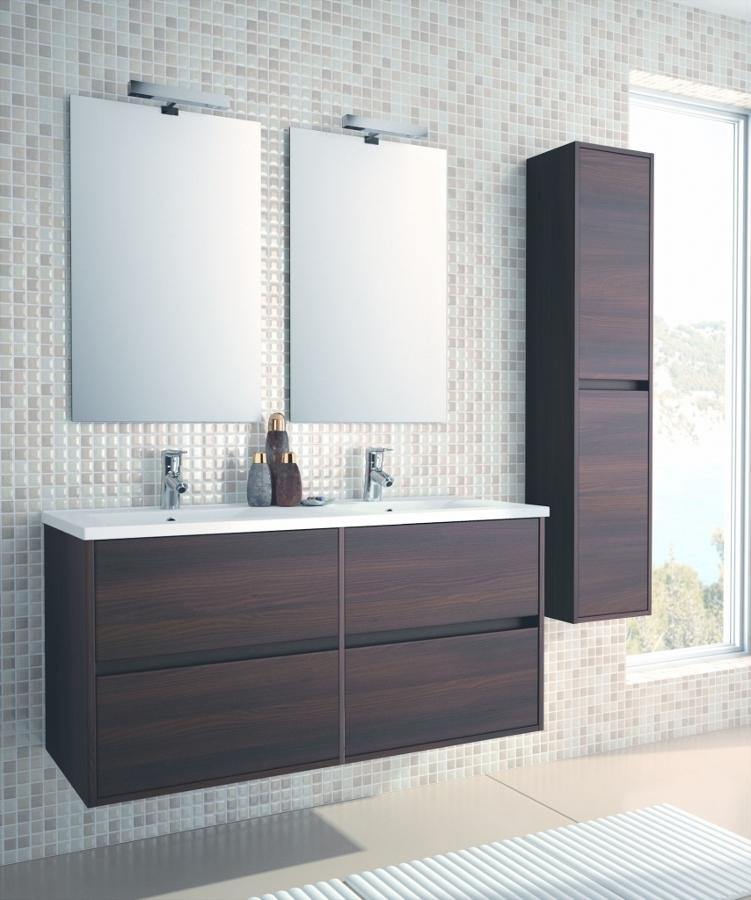Preventivi e tipologie di lavori di falegnameria habitissimo - Salgar mobili bagno ...