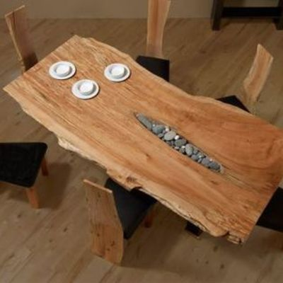 Prezzi e motivi per cui contattare un ebanista habitissimo - Decorazioni in legno ...