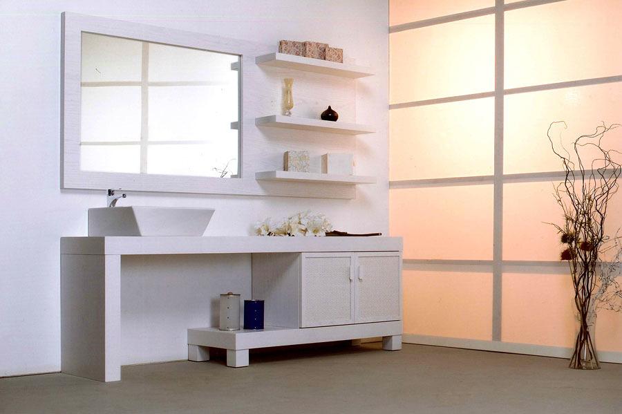 Come verniciare mobili in legno prezzi idee e consigli habitissimo for Verniciare mobili in legno