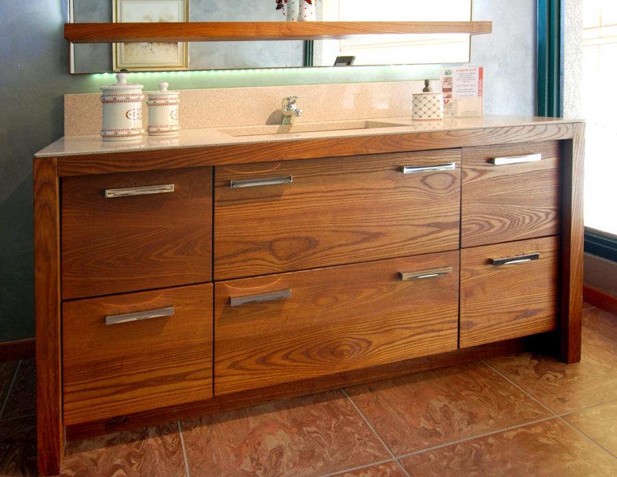 Come verniciare mobili in legno prezzi idee e consigli for Mobili grezzi da verniciare