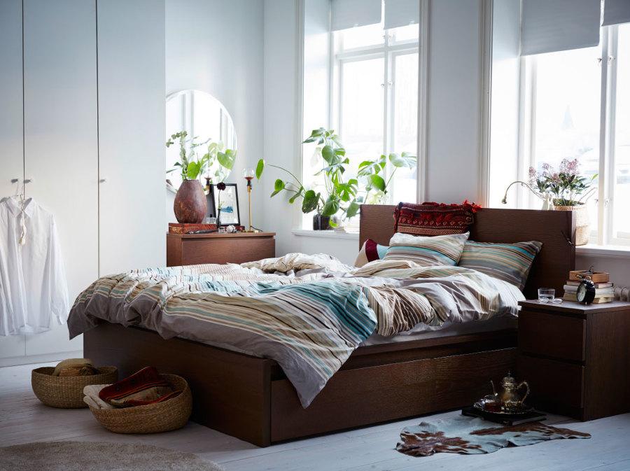 Costi e trucchi per smontare e montare mobili habitissimo - Montare letto ikea ...