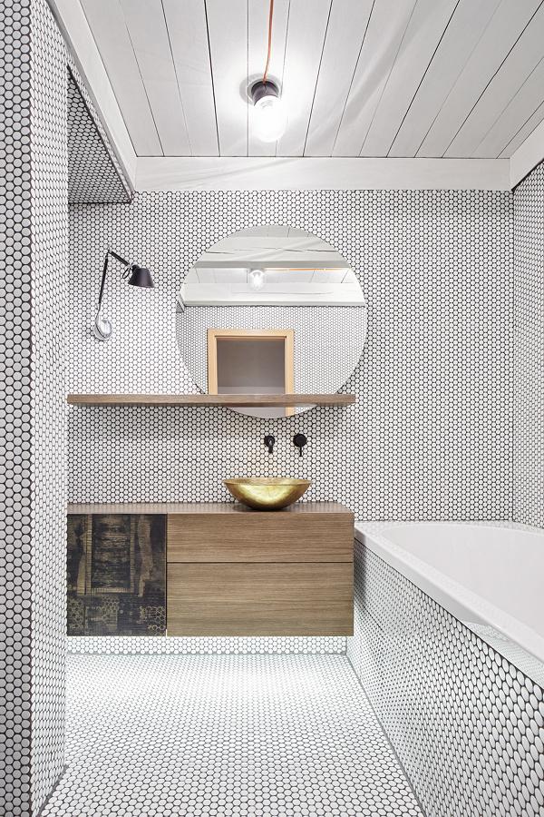 Preventivo mosaico bagno habitissimo - Preventivo bagno ...