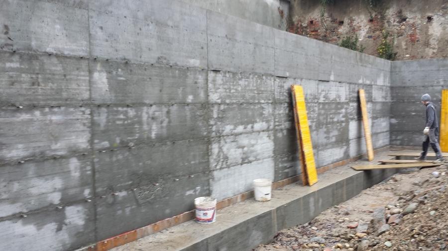 Preventivo costruzione online habitissimo for Quanto costruire una casa da 3000 piedi quadrati