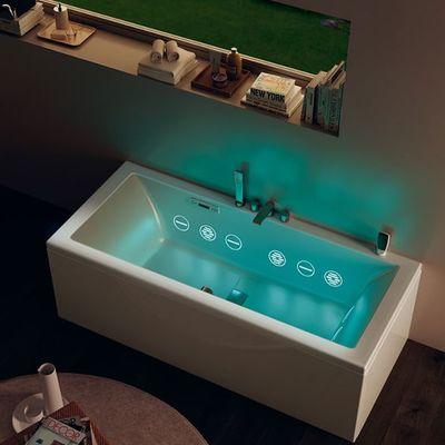 Preventivo smaltare vasca da bagno online habitissimo - Vernice per vasca da bagno prezzi ...